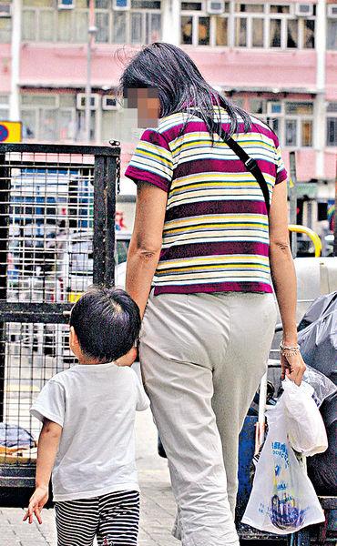 14%學童窮到無溫習地方
