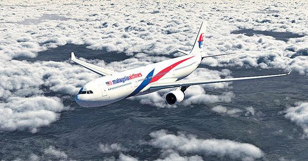 航空業加油