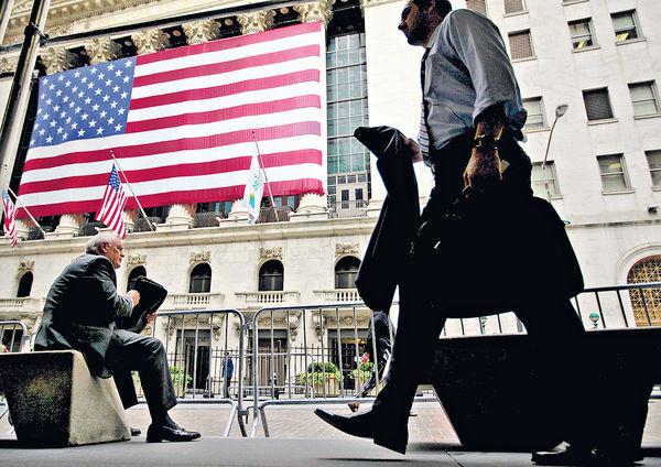 美儲局12月加息?