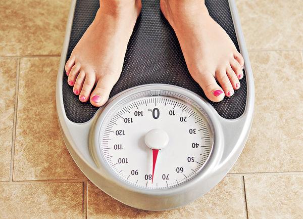 誤信減肥「謊言」 愈減愈肥