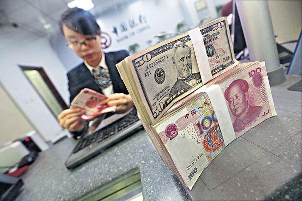百達財富陳東:中央料收緊資金貸款