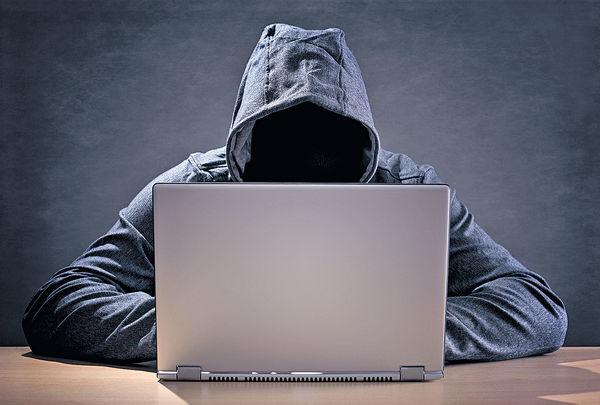 Yahoo 10億用戶資料被盜 專家籲用雙重認證