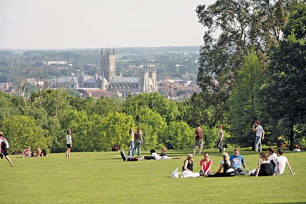英大學作弊猖獗 5萬學生涉「出貓」