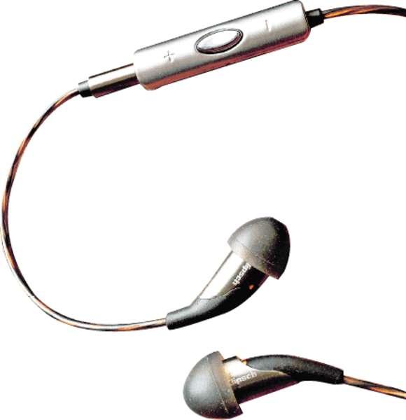 旗艦耳機 Klipsch Reference X20i