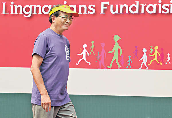 吳克儉外訪頻 半年花費$44萬