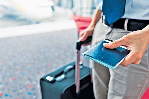 「職員」促加錢留位 內地網訂機票險中招