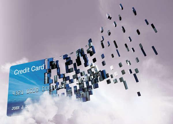 黑客攻銷售系統 盜卡資料