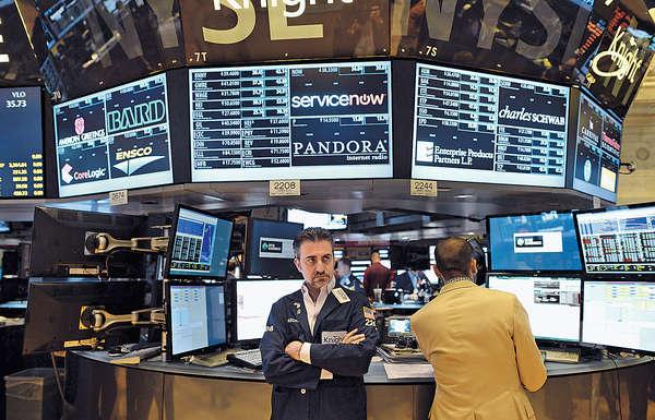 港股每日只25%機率升