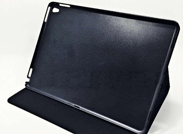 iPad Air 3 或配備4個喇叭