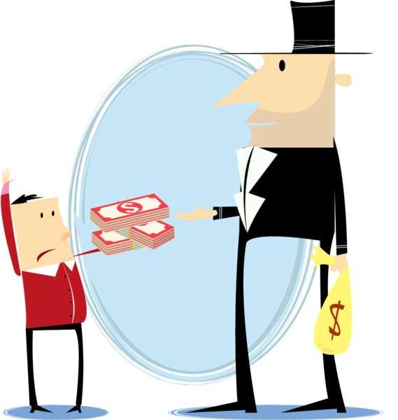 周年晚宴 員工被迫夾錢