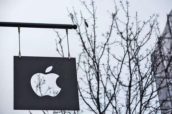 傳蘋果3月中推4吋版iPhone