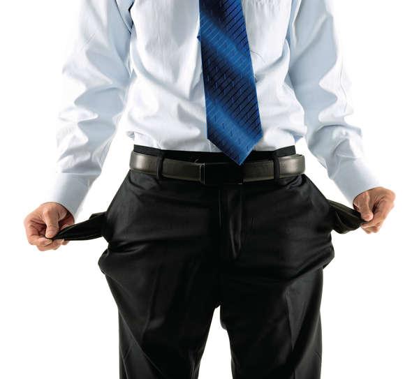 過年開銷增 債務問題易爆煲