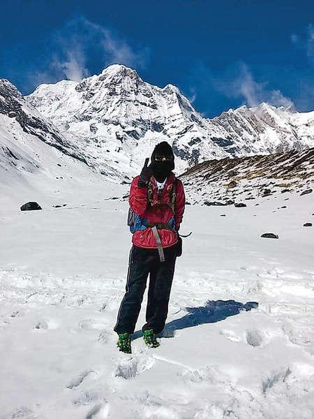 29歲港男日本迷路 魂斷雪地
