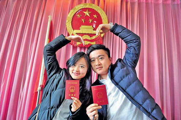 深圳「老婆本」最貴 208萬要儲30年