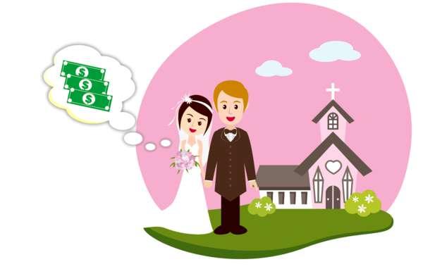 港女沖繩結婚包一晚酒店當施恩