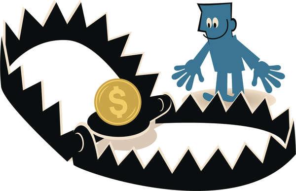 可換股債券vs應急可換股債券