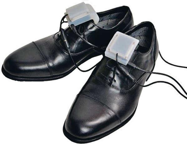 小型乾鞋機 辦公室必備