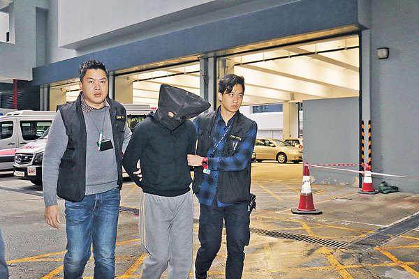 舉報南亞工「蛇王」 保安被打死警拘4人