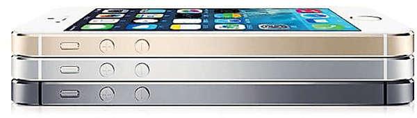 傳iPhone SE月底發布 iPad Pro出9.7吋版