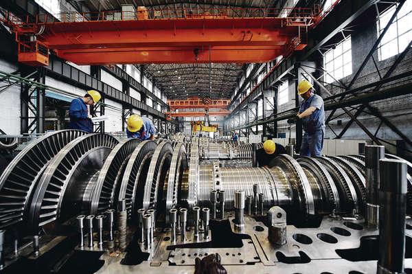 華潤電力出資近11億 設合營開發內蒙電力項目