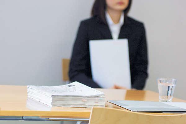 婦涉履歷作假 獲聘月薪$8.8萬CEO