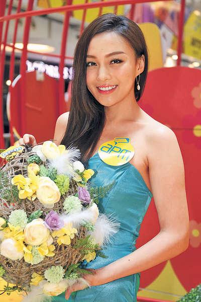 朱璇等多幾年40歲先嫁