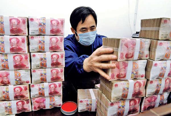 首批債轉股規模傳達萬億
