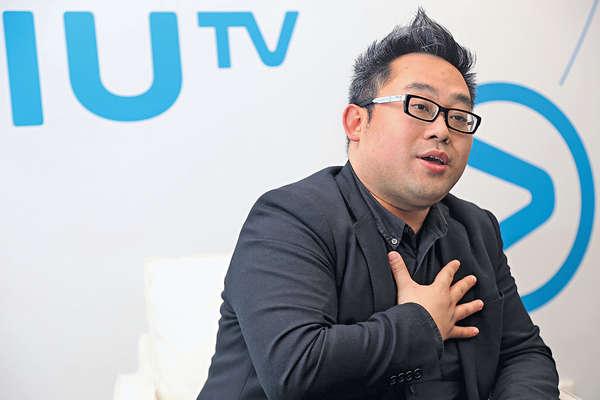 ViuTV今開台 勢吸年輕觀眾回流