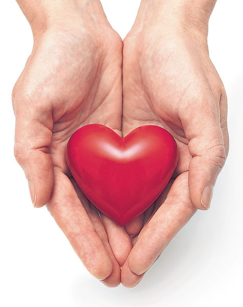 3D打印配微創術 免開胸治心臟病