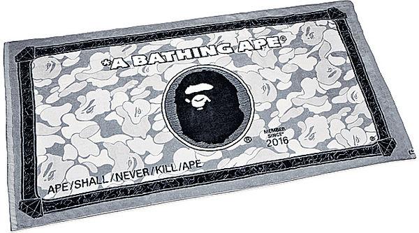 美國運通 I.T合推新卡 全年1%回贈