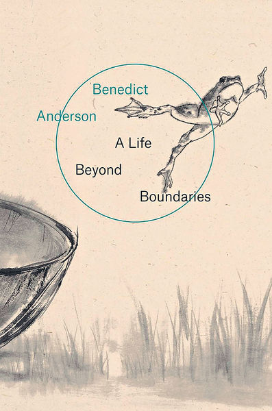 《A Life Beyond Boundaries》