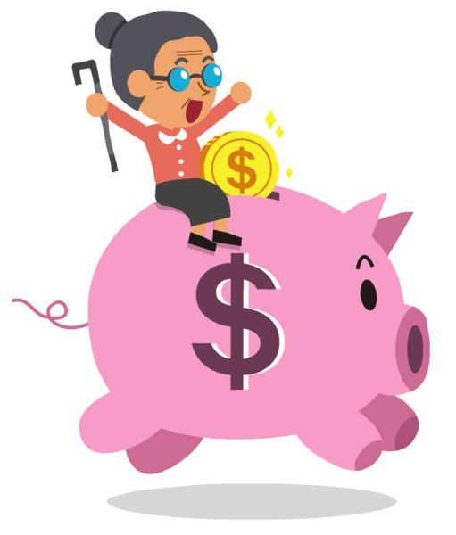 銀債息率更勝美國債?