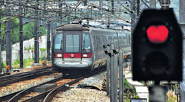 否認「將貨就價」 港鐵:國產新列車物有所值