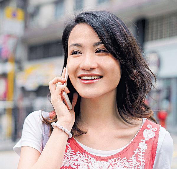 WhatsApp通話被指損健康 港學者質疑