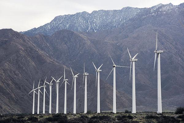 龍源6月發電量 按年升2%