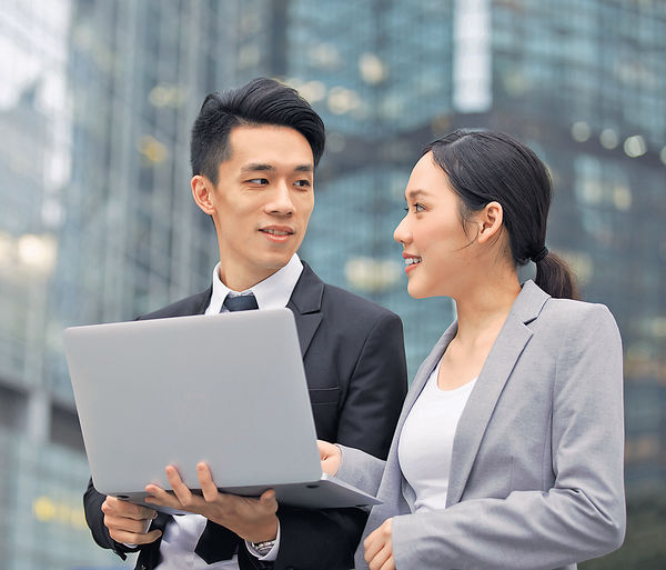 7成港青想創業 資金成阻力