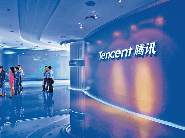 騰訊洽購Supercell 估值傳達700億