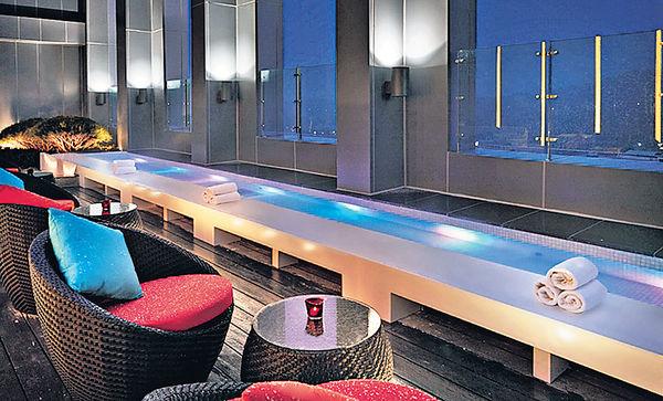 首爾3天 $3,290新酒店體驗