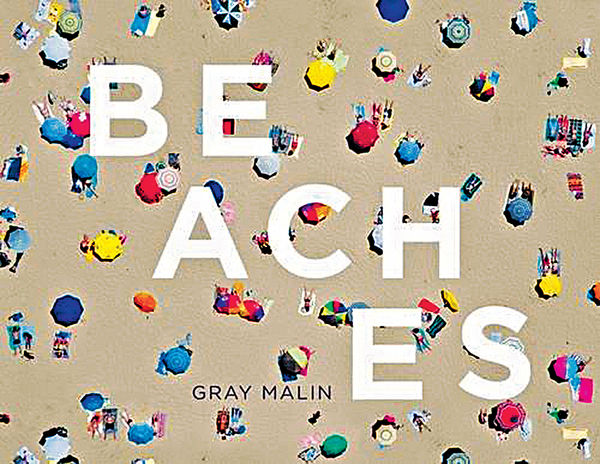 《Beaches》