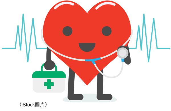 保險公司鼓勵門診手術