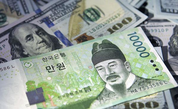交易員:日圓明年初或升穿8算