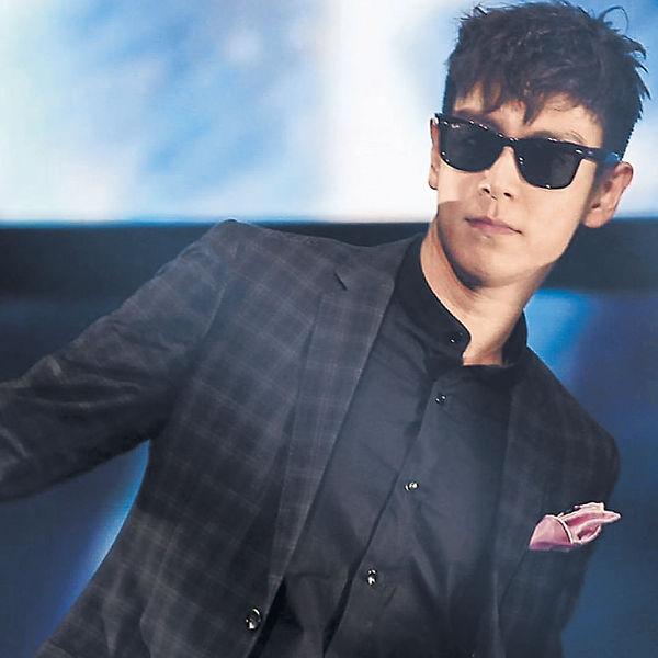 BigBang港騷最貴$1,680