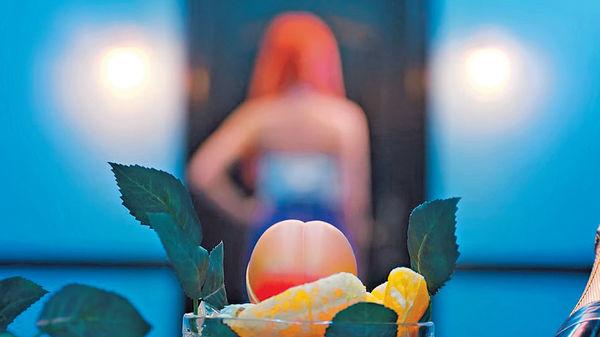 EXID新歌MV被批意淫