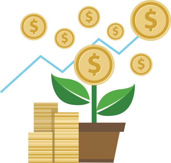 如何挑選強積金基金?
