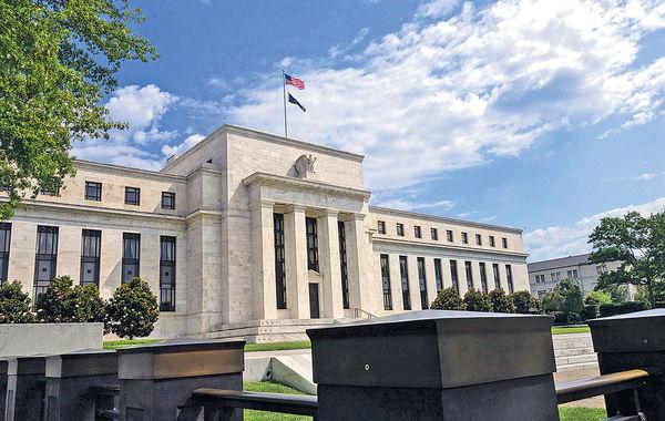 美儲局放風6、7月加息 為市場做壓力測試