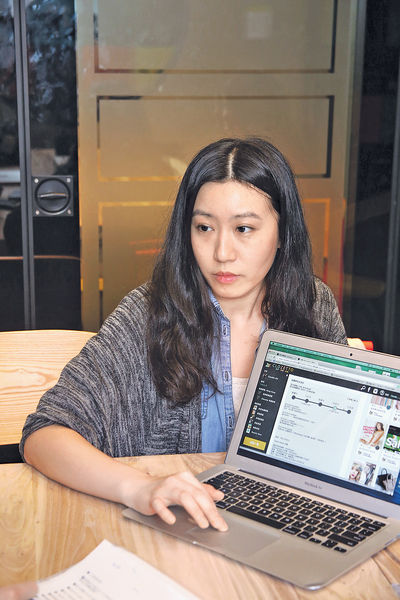 Google年輕創業家計劃 鼓勵創意