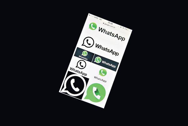 專家稱已破解WhatsApp加密漏洞