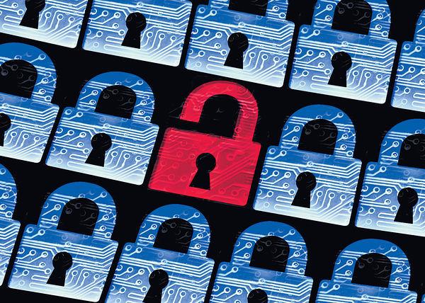 酒店業數據失竊 95%入侵零售系統