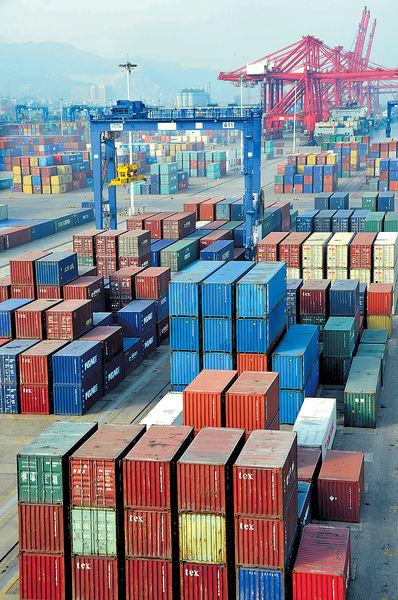 華貿易遜預期 港股反彈乏力