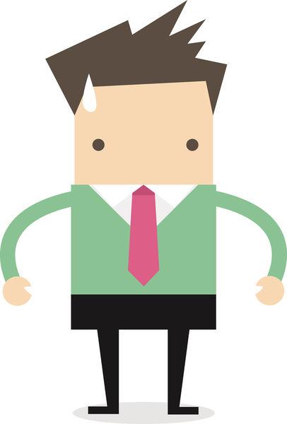 破產後 保險和強積金的處理